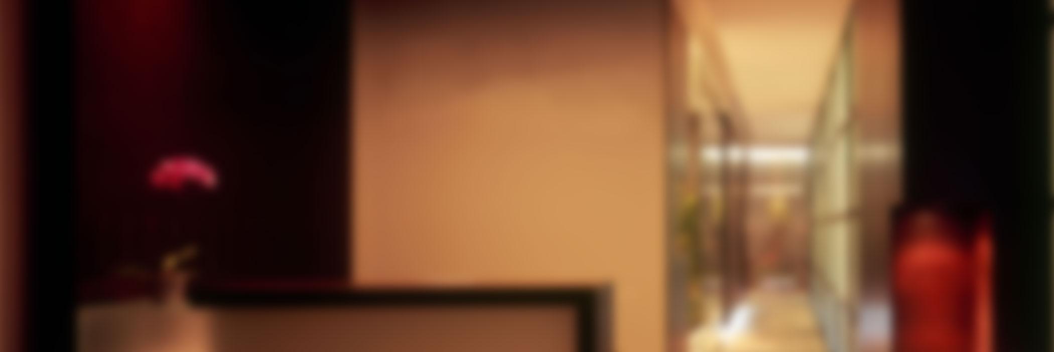 animation-background
