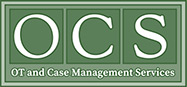 OCS OT and Case Management Services